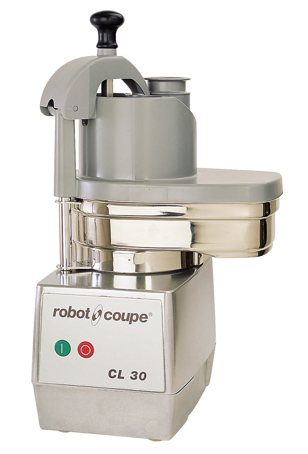 Овощерезка Robot-Coupe CL 30 Bistro