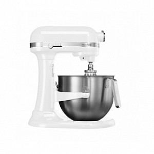 Миксер KitchenAid 5KSM7591XEWH