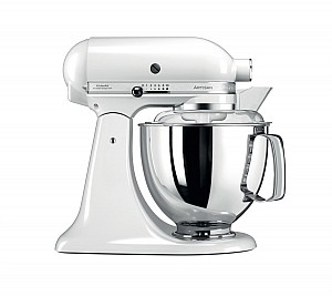Миксер KitchenAid 5KSM175PS