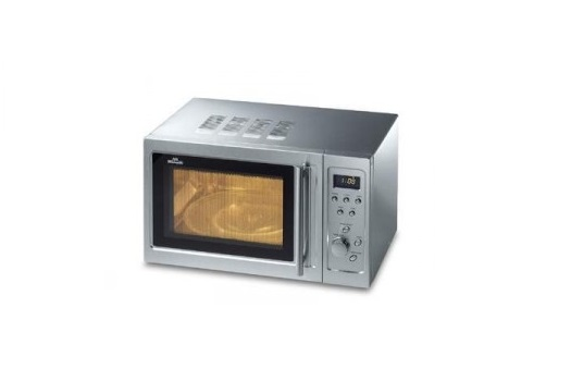 Печь СВЧ MINNEAPOLIS WD 900 B COMBI