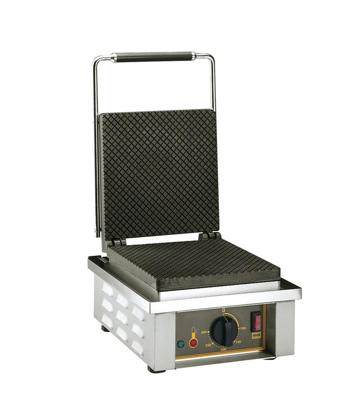 Вафельница ROLLER GRILL GES40